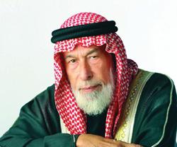 استعمال الاسم في القرآن الكريم - د. أحمد الكبيسي
